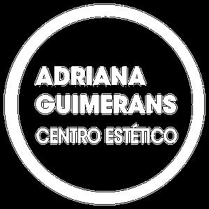 Adriana Guimerans centro de estetica en pontevedra