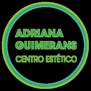 Centro Estético Adriana Guimerans